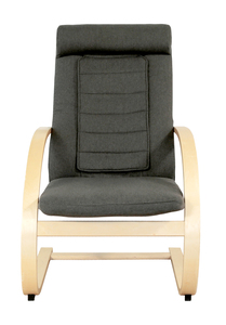 Medisana masažna stolica Shiatsu RC 410