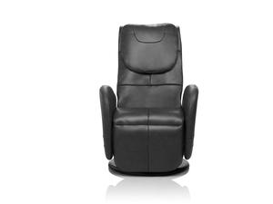 Medisana masažna fotelja RS 720 (crna)