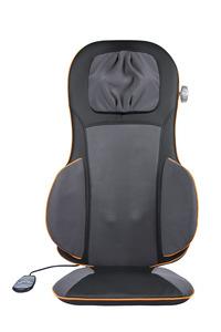 Medisana masažna podloga za sjedalo MC 825