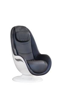 Medisana masažna fotelja RS 650