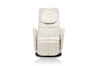 Medisana masažna fotelja RS 700 (boja šampanjca)