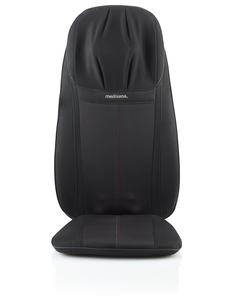 Medisana masažna podloga za sjedalo MC 828