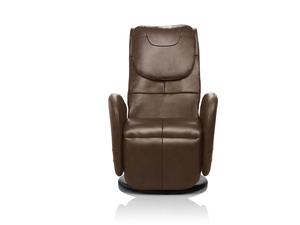 Medisana masažna fotelja RS 710 (smeđa)