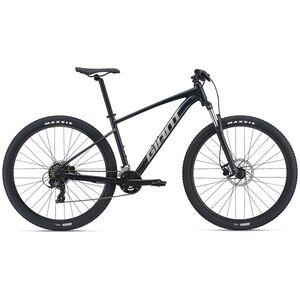 GIANT bicikl MTB Talon 29 3 (2021) metalik crna, vel.M