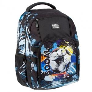 Školski ruksak ergonomski STK FOOTBALL 2