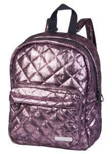 Školski ruksak ergonomski PEPPERS DISCO PINK