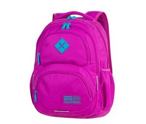Školski ruksak DART COOLPACK