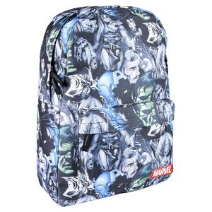 Školski ruksak ergonomski HIGH SCHOOL MARVEL