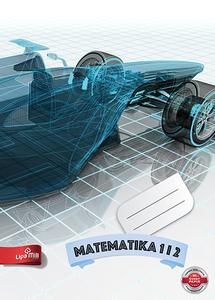 Matematika 1 za prvi i drugi razred Lipa Mill