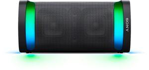 Sony prijenosni bluetooth zvučnik SRS-XP500