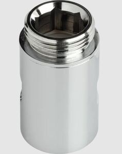 Electrolux uređaj protiv kamenca M6WMA102