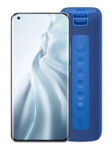 Xiaomi Mi 11 5G  8GB/256GB bijela, mobitel + poklon Xiaomi bežični zvučnik