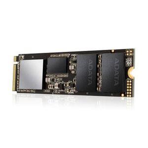 SSD 2TB Adata SX8200 PRO PCIe M.2 2280 NVMe