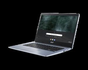 ACER Chromebook 314, NX.HPYEX.008, 14 FHD, Intel Celeron N4020, 4GB RAM, 64GB eMMC, Intel UHD Graphics 600, ChromeOS, laptop