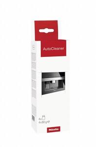 Miele AutoCleaner kartuša za čišćenje