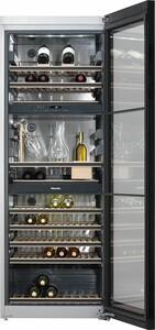 Miele hladnjak za vino KWT 6834 SGS