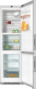 Miele hladnjak KFN 29283 D edt/cs