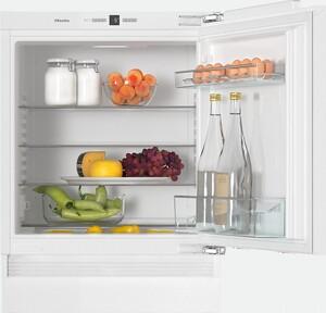 Miele hladnjak K 31222 Ui
