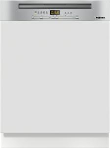 Miele perilica posuđa G 5210 SCi Active Plus PP