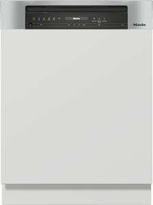 Miele perilica posuđa G 7310 SCi AutoDos