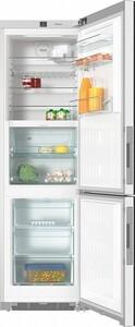 Miele hladnjak KFN 29283 D bb