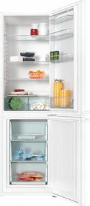 Miele hladnjak  KD 28052 ws  PP