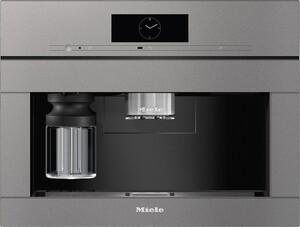 Miele aparat za kavu CVA 7845 grgr