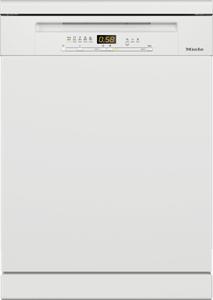 Miele perilica posuđa G 5210 SC Active Plus PP