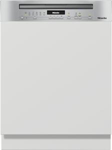 Miele perilica posuđa G 7100 SCi