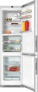 Miele hladnjak KFN 29683 D brws