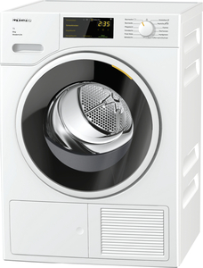 Miele sušilica rublja  TWD 360 WP ModernLife PP
