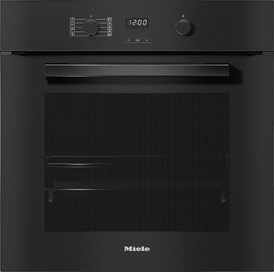 Miele pećnica  H 2860 B obsw PP