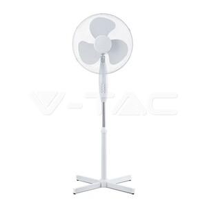 V-TAC ventilator s postoljem 40W VT-4016-3