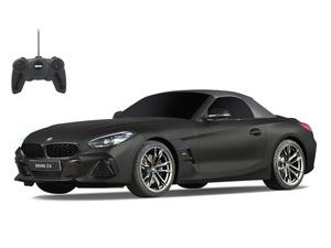 Jamara auto na daljinsko upravljanje BMW Z4 Roadster, 1:24