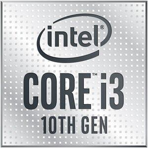 Procesor Intel Core i3-10100F BX8070110100FSRH8U
