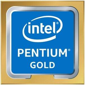 Procesor Intel Pentium G6600 BX80701G6600SRH3S