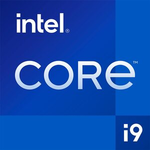 Procesor Intel Core i9-11900K BX8070811900KSRKND