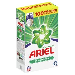 Ariel Regular 100 pranja / 6,5 kg
