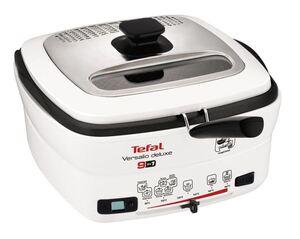 Tefal multicooker FR495070