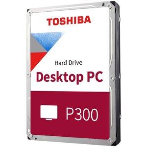 Tvrdi disk Toshiba 2TB, HDWD220UZSVA