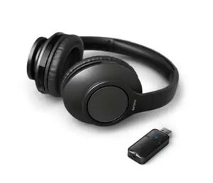 PHILIPS slušalice TAH6206BK/00