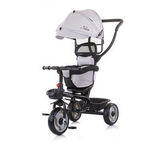 Chipolino tricikl Pulse Mist