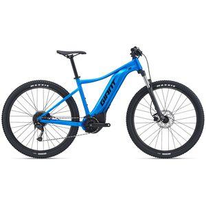 GIANT električni bicikl Talon E+ 2 29 metalik plava, vel.S