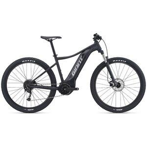 GIANT električni bicikl Talon E+ 2 29 crna, vel.XL