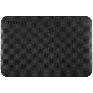 Vanjski tvrdi disk Toshiba Canvio Ready 2TB, HDTP320EK3AA