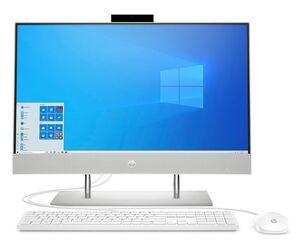 HP All-in-One računalo 24-dp0099ny, 236P3EA