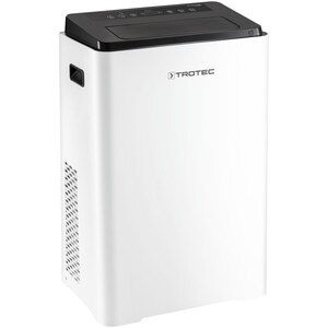 Trotec prijenosna klima PAC 3900 X