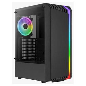 Računalo FENIKS Bluebird 4011 AMD RYZEN 3 PRO 4350G/8GB DDR4/NVME SSD 1TB