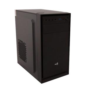 Računalo FENIKS Bluebird 3019 Intel i5-10400/16GB DDR4/SSD 480GB