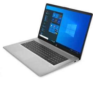 HP 470 G8 3S8U1EA, 17,3 FHD IPS, Intel Core i7 1165G7, 16GB RAM, 512GB PCIe NVMe SSD, Intel Iris Xe Graphics, Windows 10 Pro, laptop